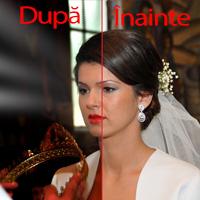 Filmat Fotografiat Nunta Botez Majorat In Oradea Foto Video