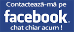 facebook-chat-logo_mic