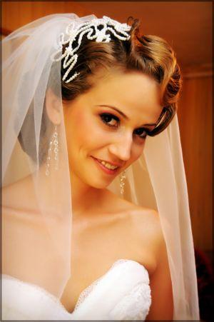 fotograf_nunta_oradea_(www.radoart.ro)_07.jpg