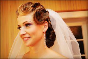 fotograf_nunta_oradea_(www.radoart.ro)_08.jpg