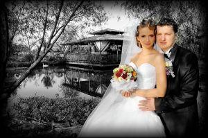 fotograf_nunta_oradea_(www.radoart.ro)_21.jpg