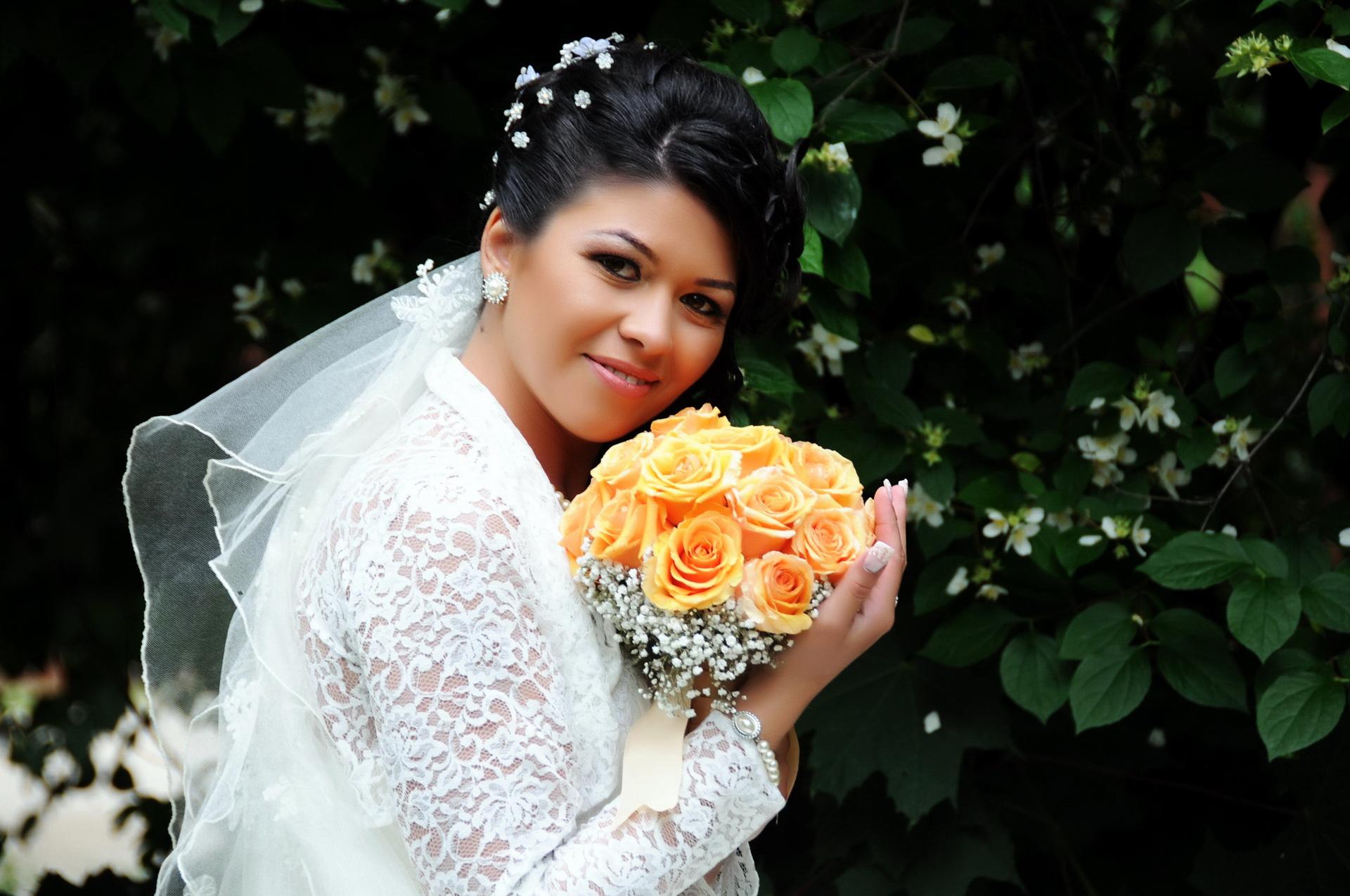 Servicii Foto Video Pentru Nunti Botezuri Si Alte Evenimente