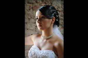 P_fotograf_nunta_oradea_74.jpg